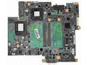 A1846276A Sony Vaio VPCZ2 Laptop Motherboard w/ Intel i7-2640M 2.8Ghz CPU