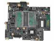 A1874899A Sony Vaio SVZ13 Laptop Motherboard w/ Intel i7-3612QM 2.1Ghz CPU