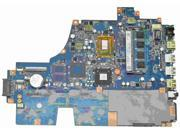 A1946145A Sony SVF15 SVF15A16CXB Laptop Motherboard w/ Intel i7-3537U 2.0GHz CPU