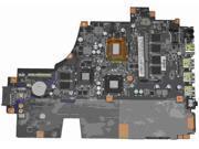 A1946147A Sony SVF15 SVF15A16CXB Laptop Motherboard w/ Intel i7-3537U 2.0GHz CPU