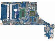 A1973181A Sony SVF15N Laptop Motherboard w/ Intel i7-4500U 1.8Ghz CPU
