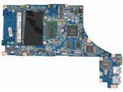 A2032207A Sony SVF15N Laptop Motherboard w/ Intel i7-4500U 1.8Ghz CPU