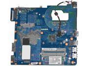 BA59-03421A Samsung NP355E5C Laptop Motherboard w. AMD E2-1800 1.7GHz CPU