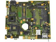 CP361071-X3 Fujitsu Lifebook V1020 Intel Laptop Motherboard s478