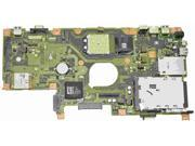 CP378595 Fujitsu LifeBook AMD Laptop Motherboard s1