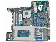 MB.N0902.001 Acer / Emachine D720 laptop Motherboard