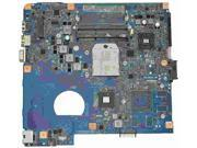 MB.N9F01.001 eMachines D640 AMD Laptop Motherboard s1