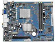 MB.NAB01.001 DA078L AM2 Motherboard for Acer