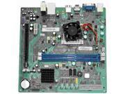 DB.SKX11.004 Acer Aspire X1430 Motherboard w/ AMD E-350 1.6GHz CPU