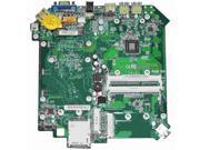 DB.SMG11.003 Acer Revo RL70 Mini Desktop Motherboard w/ AMD E450 1.66Ghz CPU