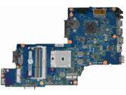 H000041530 Toshiba L850D AMD Laptop Motherboard FS1