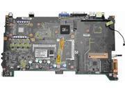 K000016360 Toshiba Satellite A75 Intel Laptop Motherboard s478