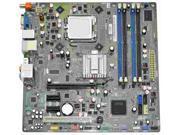 M017G DELL STUDIO 540 SYSTEM BOARD