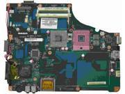 K000093580 Toshiba Satellite L455 Intel Laptop Motherboard