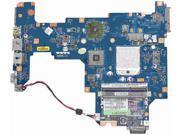 K000103970 Toshiba L755 AMD Laptop Motherboard s1