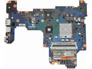 K000103980 Toshiba Satellite L675D AMD Laptop Motherboard