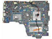 K000125700 Toshiba Satellite A665 A660 Intel Laptop Motherboard s989