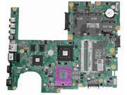 K313M Dell Studio 1555 Motherboard 256MB Laptop Motherboard