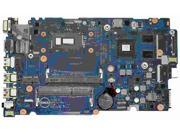 KFY45 Dell Latitude 15 3550 Laptop Motherboard w/ Intel i7-5500U 2.4GHz CPU