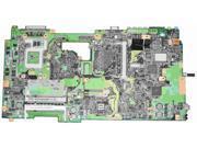 LB.A3601.001 Acer Acer Main Board UMA.wo CPU w RTC BATT