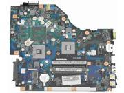 MB.RJY02.006 Acer Aspire 5250 Laptop Motherboard w/ AMD E450 CPU