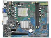 MB.G8401.001 Gateway SX2300-01 AMD Desktop Motherboard AM2