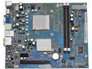 MB.G8401.002 Gateway SX2300-01 AMD Desktop Motherboard AM2