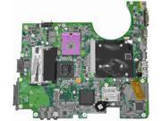MB.WA206.002 Gateway MC7310U Laptop System Board