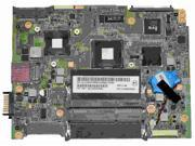 MB.WEK0B.001 Gateway EC58/34 laptop Motherboard w/ Intel SU9400 1.4Ghz CPU