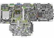 UW953 Dell Inspiron 1501 AMD Laptop Motherboard s1