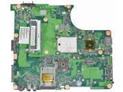 V000138350 Toshiba L305 AMD Laptop Motherboard s1