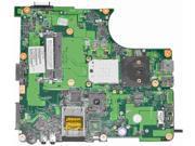 V000138440 Toshiba Satellite L305 AMD Laptop Motherboard