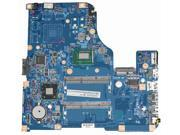 NB.M4911.002 Acer Touch V5-571P Laptop Motherboard w\ Intel i3-3217U 1.8Ghz CPU