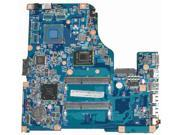 NB.M7X11.001 Acer Touch V5 V5-431P/531P Laptop Motherboard w/ Intel Pentium Dual-Core 987 1.5Ghz CPU
