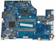 NB.M1711.001 Acer Aspire V5-531 Laptop Motherboard w/ Intel Pentium Dual-Core 967 1.3Ghz CPU