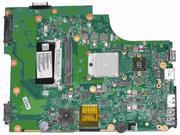 V000185540 Toshiba Satellite L505D AMD Laptop Motherboard