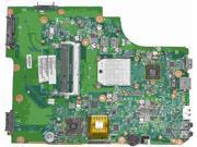 V000185580 Toshiba Satellite L505 AMD Laptop Motherboard