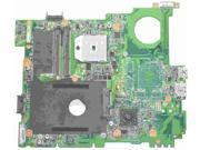 NKG03 Dell Inspiron M5110 AMD Laptop Motherboard FS1