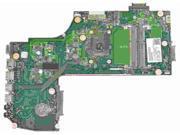 V000358310 Toshiba C75D-B7215 Laptop Motherboard w/ AMD A8-6410 2.0GHz CPU