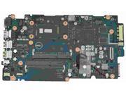 Y7WYD Dell Inspiron 15 5548 Laptop Motherboard w/ Intel i7-5500U 2.4Ghz CPU