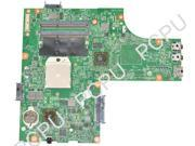 YP9NP Dell Inspiron M5010 AMD Laptop Motherboard s1