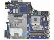 90001179 Lenovo G780 Intel Laptop Motherboard s989