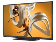 Sharp LC-70LE650 70-inch Aquos 1080p 120Hz Smart LED TV - Refurbished