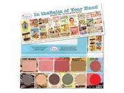 theBalm In theBalm of Your Hand - Greatest Hits Vol. 1