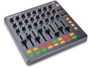 Novation Launch Control XL Mixer Controller for Ableton Live