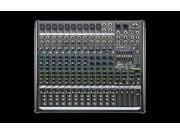 Mackie ProFX16v2 16x4 Channel Mixer