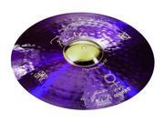"Paiste 22"" Signature Dry Heavy Ride"