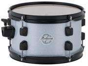 Ludwig Pocket Kit Silver Sparkle