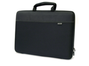 Drive Logic™ Hard Carrying Case Sleeve for 13.3-Inch MacBook Air / MacBook Pro / Retina Laptop
