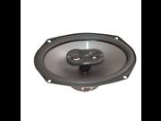 """JBL GT7-96GT7 Series 6""""x9"""" 3-way car speakers"""
